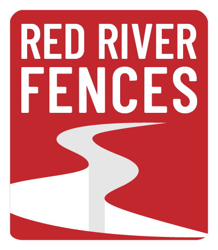 Red River Fences